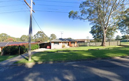 30 Cambalan Street, Bargo NSW