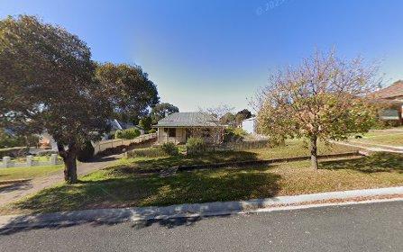56B Caple Street, Young NSW