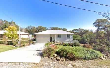 31 Cumberteen Street, Hill Top NSW 2575