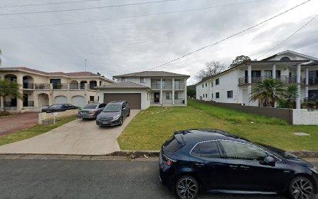 5 Fairy St, Gwynneville NSW 2500