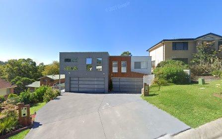 2/3 Dalmeny Avenue, Figtree NSW