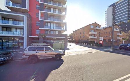 502/41 Crown Street, Wollongong NSW