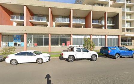 69/22 Gladstone Avenue, Wollongong NSW