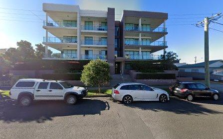 9/21-25 Beatson Street, Wollongong NSW