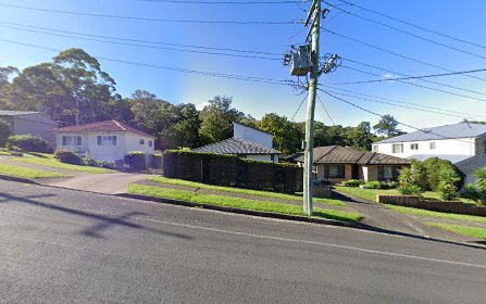 1/113 Murray Park Rd, Figtree NSW 2525