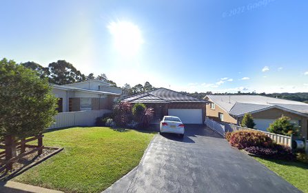 12 Abertillery Rd, Figtree NSW 2525
