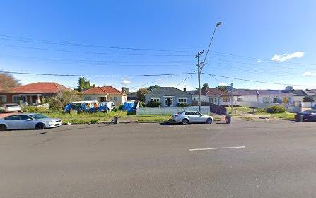 370 Keira St, Wollongong NSW 2500
