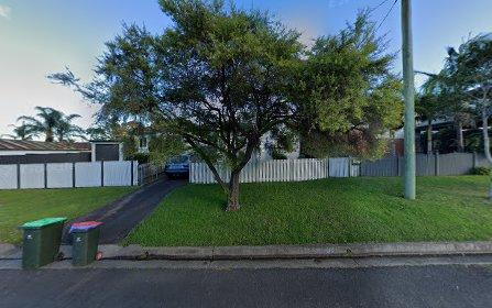 26 Prospect Street, Mount Saint Thomas NSW