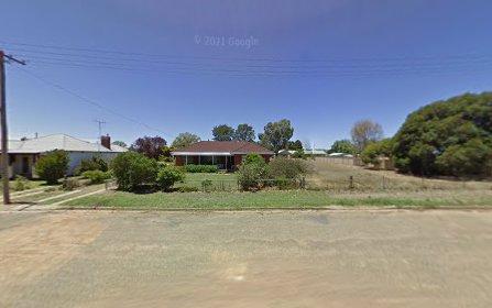 87 Marsden Street, Boorowa NSW