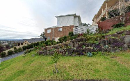 3/45 Sorenson Drive, Figtree NSW 2525