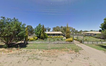 4 Parnell Street, Boorowa NSW 2586