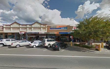 154 Hoskins Street, Temora NSW