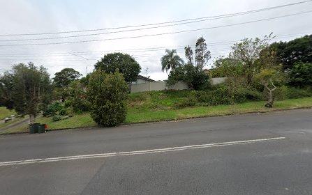 5 Central Road, Unanderra NSW