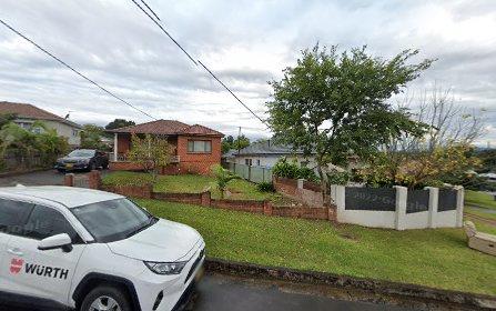 2/11 Wade Street, Figtree NSW