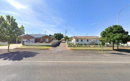 115 Deboos Street, Temora NSW