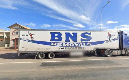 276 Hoskins Street, Temora NSW