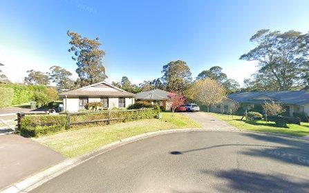 12 Fernbrook Cres, Mittagong NSW