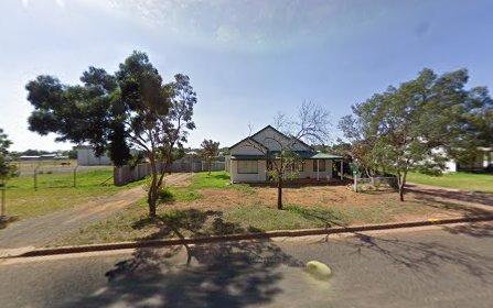 209 Austral Street, Temora NSW 2666