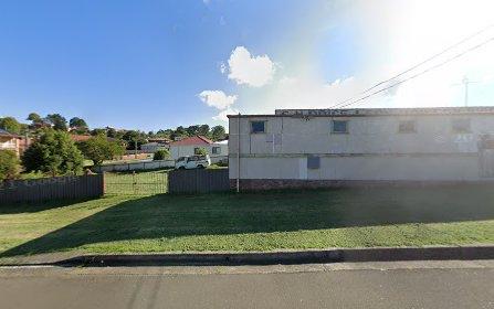 35 Allan Street, Port Kembla NSW