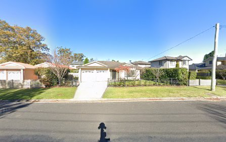 49A Ascot Road, Bowral NSW