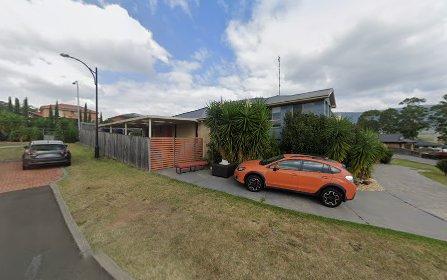 14 Weston Place, Horsley NSW 2530