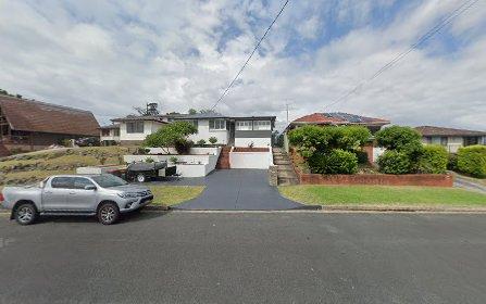 35 Edgeworth Av, Kanahooka NSW 2530