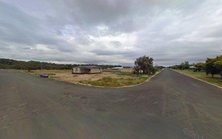 Lot 25 Bourke Street, Hay NSW 2711