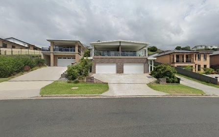1/171 Wyndarra Way, Koonawarra NSW 2530