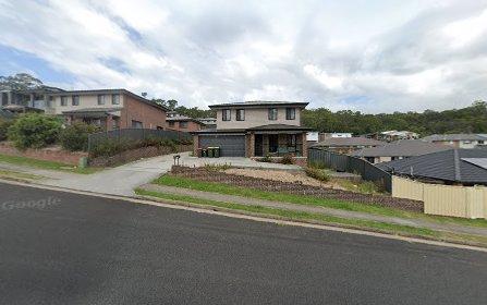 1/153 Wyndarra Way, Koonawarra NSW 2530