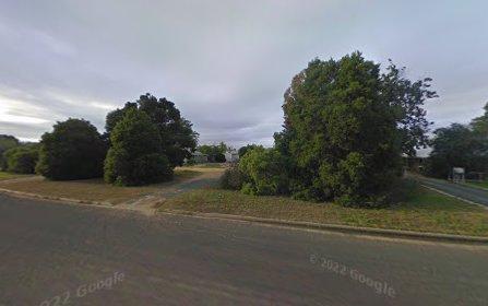 344 Lang Street, Hay NSW
