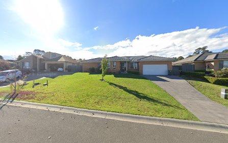 22 Napper Close, Moss Vale NSW 2577