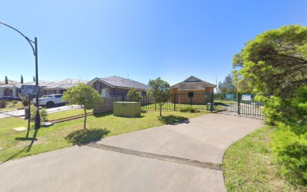 27b Wollingurry Street, Haywards Bay NSW