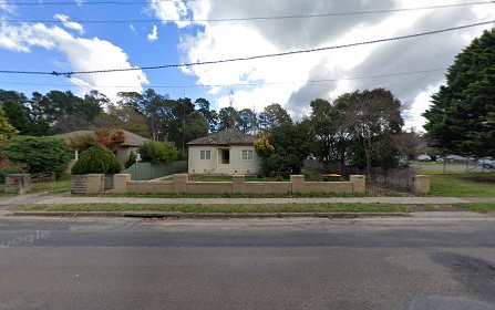 201 Lackey Road, Moss Vale NSW