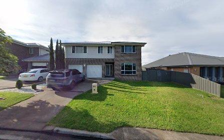 2/91 College Ave, Flinders NSW