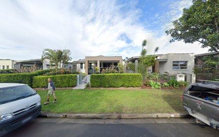 55 Whittaker Street, Flinders NSW