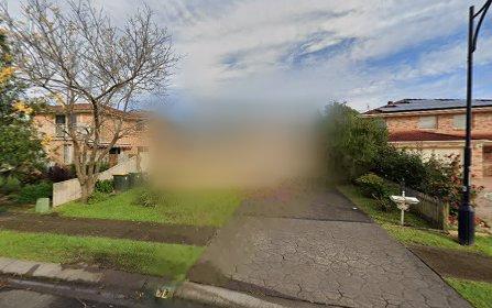 1/31 Hennesy Street, Flinders NSW