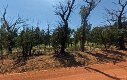 2990 Canyonleigh Road, Canyonleigh NSW