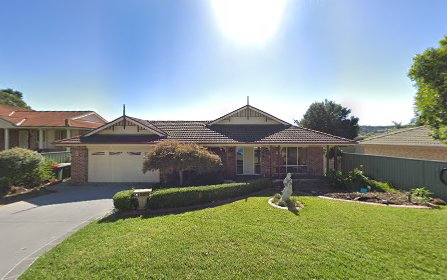4 Stirling Pl, Albion Park NSW 2527