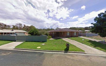 1/133 Hurley Street, Cootamundra NSW