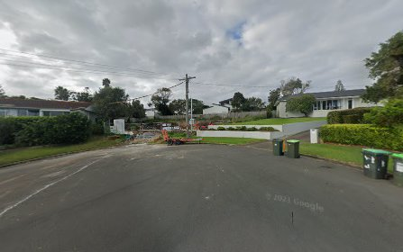 24 Tharkinna Avenue, Kiama NSW