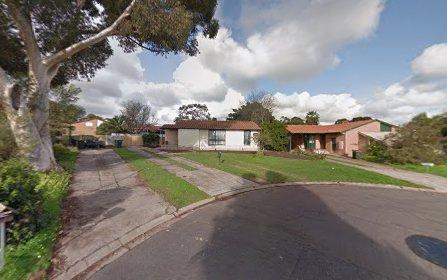 9 Eucla Court, Craigmore SA 5114