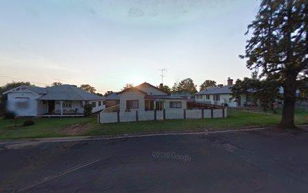 12 Willans Street, Narrandera NSW