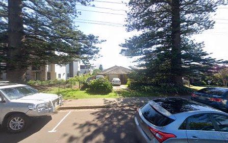 140 Belinda Street, Gerringong NSW