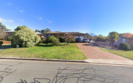 20 Boomerang Drive, Goulburn NSW