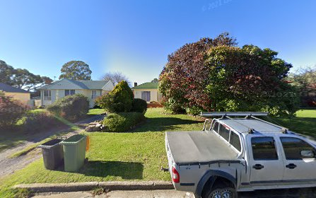 34 Churchill St, Goulburn NSW 2580