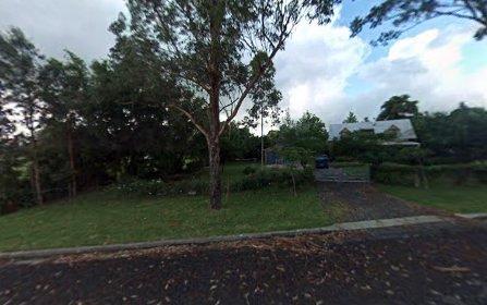 10 North Street, Berry NSW