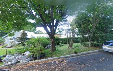 41 VICTORIA STREET, Berry NSW