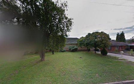12 Finsterwald Way, Fairview Park SA