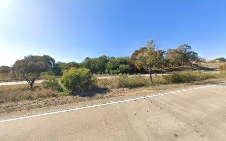 24961 Hume Highway, Yass NSW