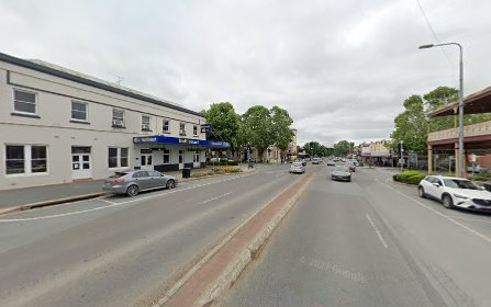 48 Mount Sreet, Yass NSW